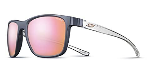 Julbo Spectron 3CF Gafas de Sol, Adultos Unisex, Azul (Azul), Talla Única