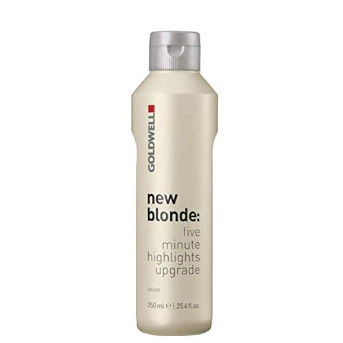 Goldwell, Aditivo y relleno de color - 50 ml