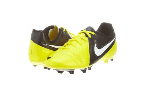 Nike, Scarpe da calcio bambini US 2Y | EU 33,5