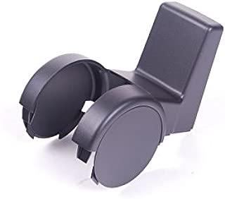 MINI Genuine Rear Middle Trim For Centre Armrest For R60 R61 51169806396