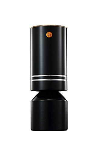 Auto purificador aire ionizador Home Office 12V