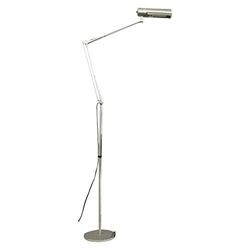 Avian Adjustable Floor Lamp for Bird