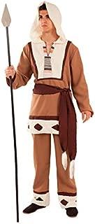 Amazon.es: Disfraces y accesorios: Juguetes y juegos: Disfraces ...