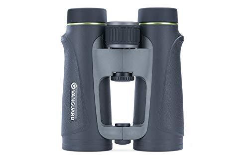 Vanguard Endeavor ED Binoculars with Extra Low Dispersion (ED) Glass
