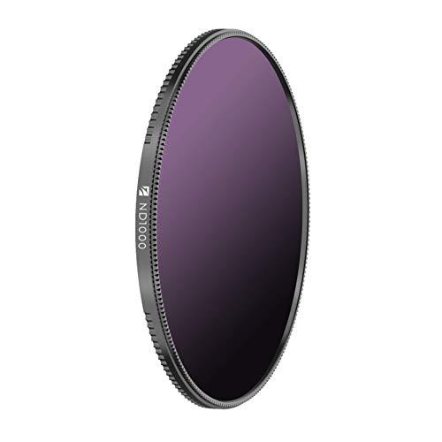 Freewell Magnetisches Schnellwechsel System 82mm Neutraldichte ND1000 (10 Blenden) Kamera Filter