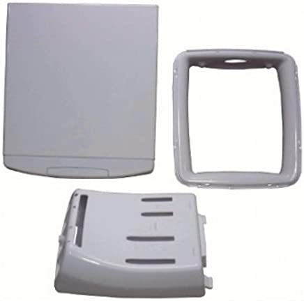 Amazon.es: repuestos lavadoras otsein - Accesorios y repuestos de ...