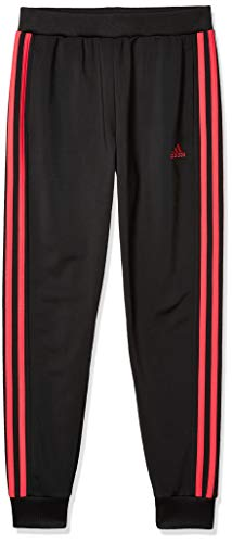 adidas Girls' Active Sports Athletic Tricot Jogger Pant