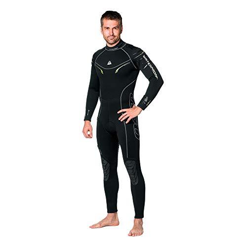 Waterproof W30 Man Größe 56