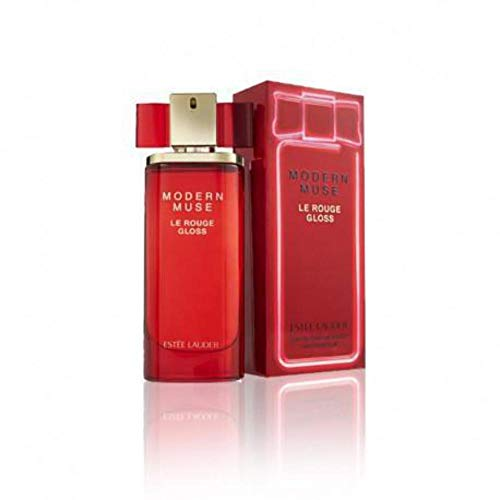 Estee Lauder Modern Muse Le Rouge Gloss EDP 100 ml