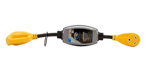Camco Analzyer 55312 Circuit Analyzer Dogbone 30 Amp