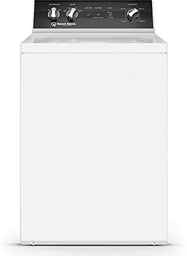 Speed Queen TR3003WN 26 Top Load Washer