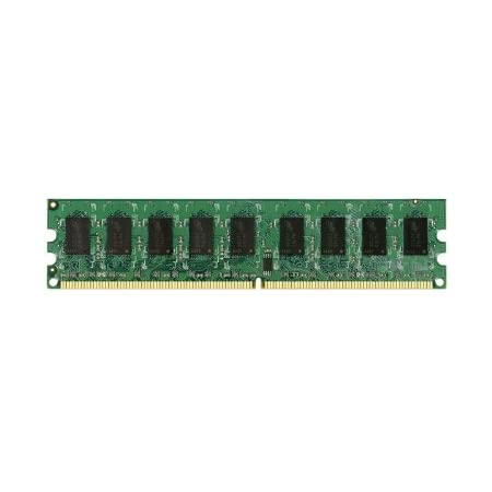 PC2-6400 RAM Memory Upgrade for The IbexPC 7000 Mini Series 7210 7210 Mini 2GB DDR2-800