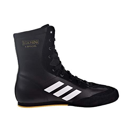 Adidas Speedex 16.1 Men's Boxing Shoes