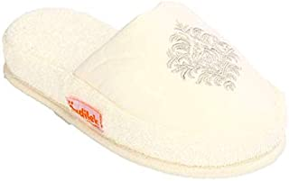 89bcb6ef9afad Amazon.com: turkish slippers