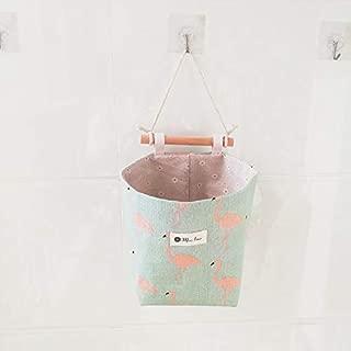 Wujiancheng-apparel Paniers /à Linge Mode Accueil Cuisine Salle de Bal Cheveux Cat Tissu Bo/îte de Rangement Panier de Rangement pour Chambre Couleur : Rose, Taille : 20 * 15CM