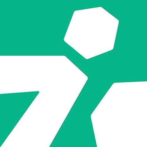PROGRAMMING ZEMI【A programming educational app】