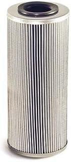 6 /μm Particle Retention Size 150 PSI Maximum Pressure 20.75 Length Millennium Filters Millennium-Filters MN-UE219AN20Z PALL Hydraulic Filter Direct Interchange 20.75 Length