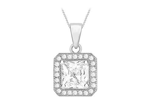 Tuscany Silver 8.45.6584