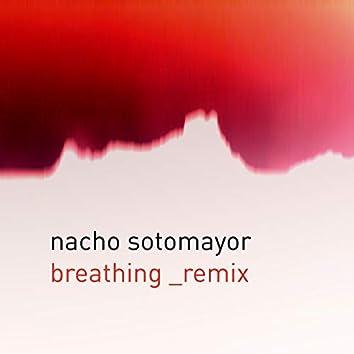 Breathing (Remix)