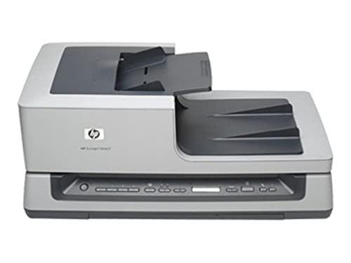 Scanjet N8460 Sheetfed Scanner ( Refurbished)
