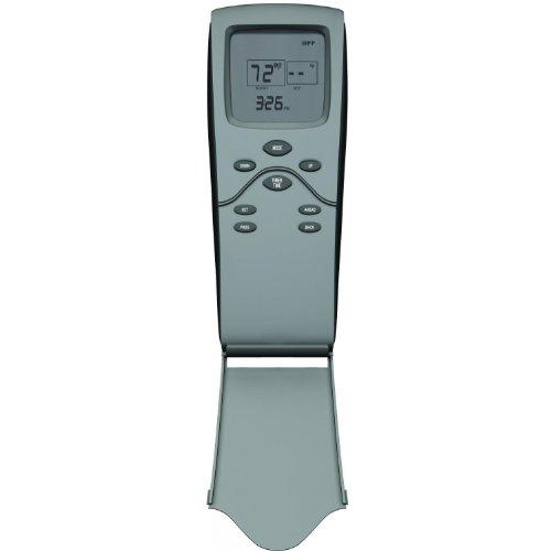 SkyTech 3301P Programmable Fireplace Remote Control (SKY-3301P)