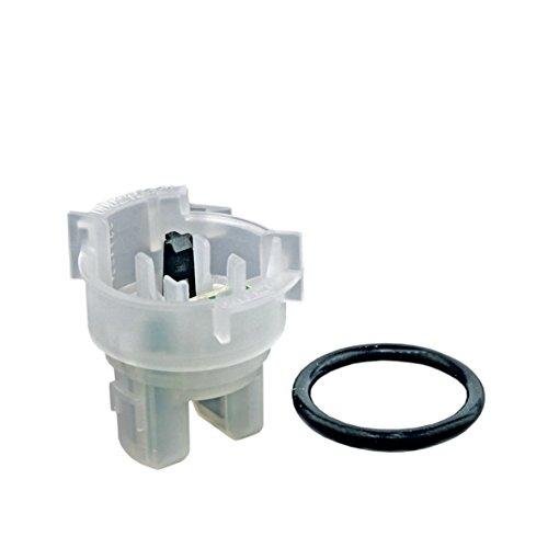 Wasserschmutzsensor Wasserindikator optisch Geschirrspüler Spülmaschine Original Bosch Siemens 611323 00611323 auch Constructa Gorenje Neff Junker Küppersbusch Pitsos Viva Thermador Gaggenau Balay