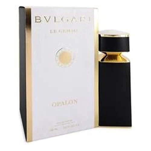 Bvlgari Le Gemme Opalon Eau De Parfum Spray 100 Ml For Men