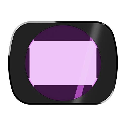 Set di filtri Macro Lens Filter Freewell Singoli Filtri per Osmo Pocket, Pocket 2 (Colore: ND32PL)