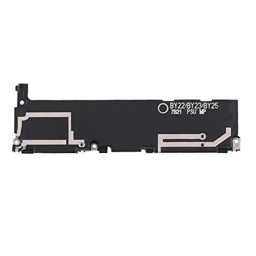 Liaoxig Sony Spare Altoparlante for Sony Xperia XA2 Ultra Sony Spare