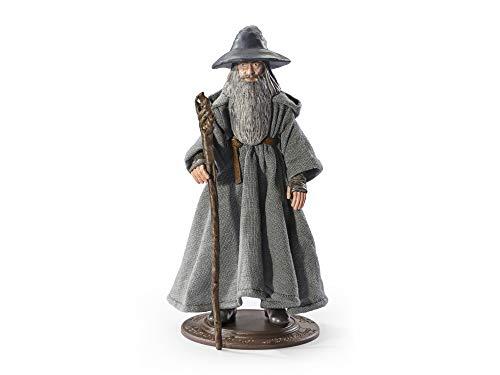 BendyFigs Lord of The Rings Gandalf