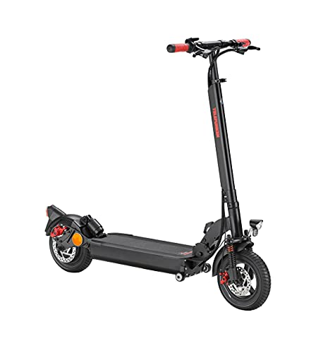 Telefunken Synergie S950 E-Scooter mit...