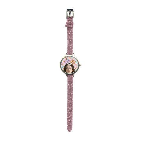 Soy Luna Reloj Pulsera (Arditex WD11303)