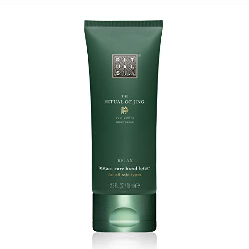 RITUALS, The Ritual of Jing Handlotion, 70 ml