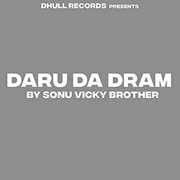 Daru Da Drum