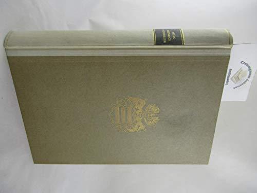 Felix Heinrich Schoeller und die Papiermacherkunst in Düren. Ein Lebensbild aus der Gründerzeit. Hrsg. von der Reflex-Papier-Fabrik Felix Heinr. Schoeller Düren 1857-1957.