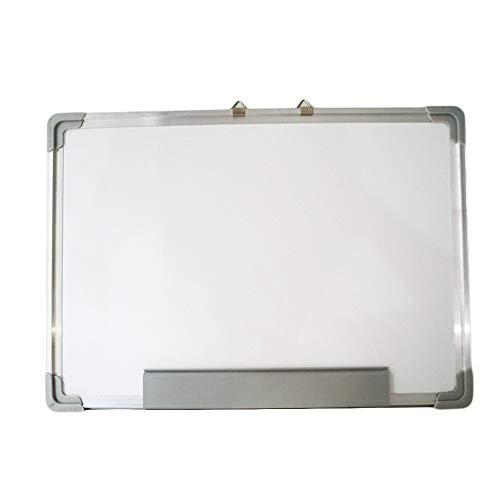 Schreiben Whiteboards for Schule Büro und zu Hause Magnettafel Wand befestigtes Brett für Büro-Schule (Color :...