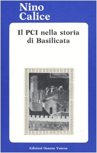 Il PCI nella storia di Basilicata