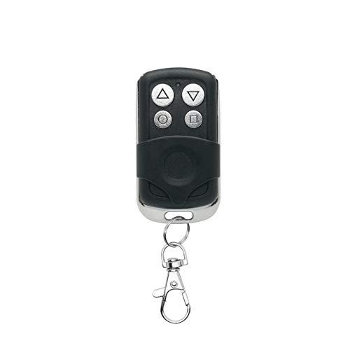 Telecomando per centralina EGO-01 per serranda, garage, saracinesca, motore avvolgibili, tapparelle radiocomando