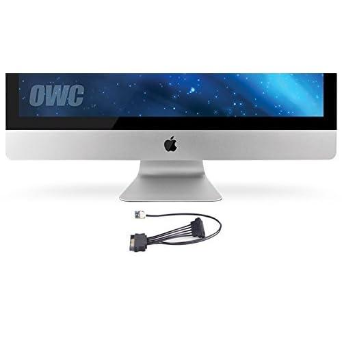OWC OWCDIDIMACHDD11 Sensor de Temperatura Integrado Alámbrico - Sensor de Temperatura y Humedad