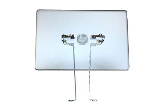 Reemplazo para HP Pavilion 15-BS 15-BW 250 G6 255 G6 LCD tapa...