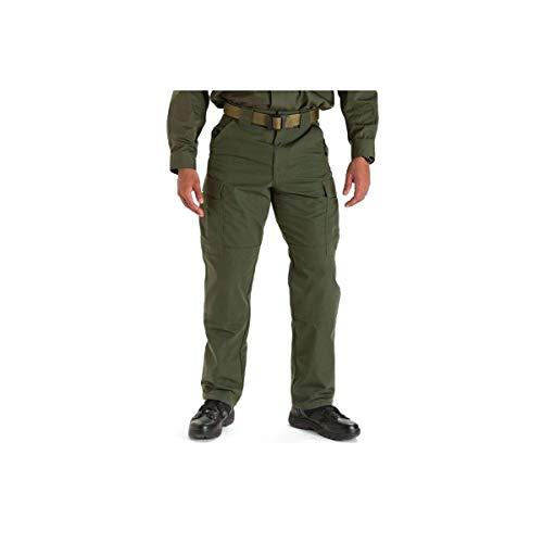 5.11 Taclite TDU Pants, Tdu Green, 4X-Large/Regular