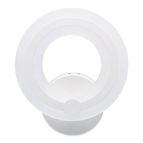 en plastique multicolore 23/x 15/x 31/cm 3D Light Fx 3Dfx-84053 Lampe LED Transformers Bumble Bee
