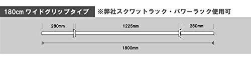アイテムID:5824917の画像2枚目
