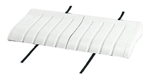 エアコン室外機用カバー I-235  W80