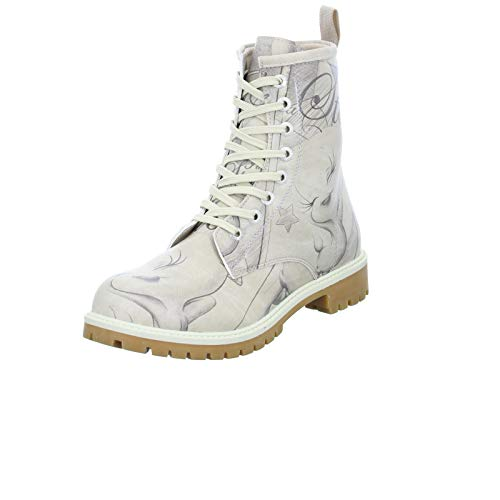 DOGO Boots - Tweety Sketch 38