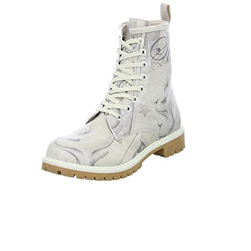 DOGO Boots - Tweety Sketch 38