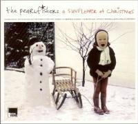 A Sunflower At Christmas by PEARLFISHERS (2005-01-11)
