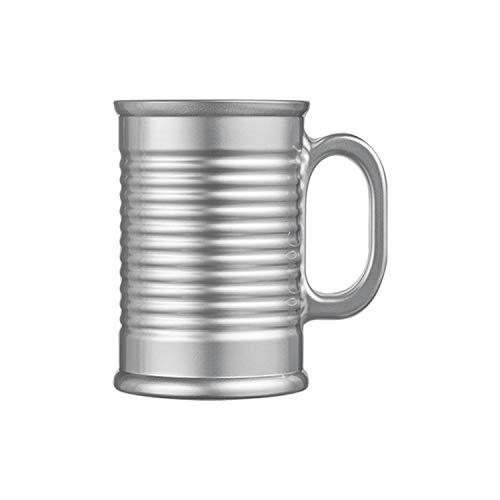 Luminarc L9879 Mug 32 cl Argent-Conserve Moi ALU