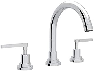 Best rohl lombardia widespread faucet Reviews