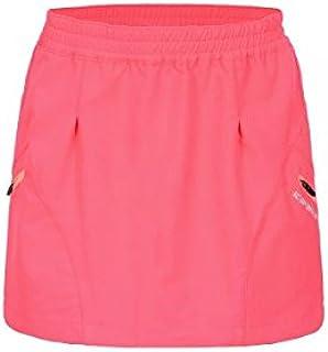 f0333b4d5 Amazon.es: 20 - 50 EUR - Pantalones cortos / Niña: Deportes y aire libre
